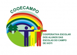 COOECAMPO