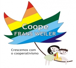 COOPEFRANSWEILER