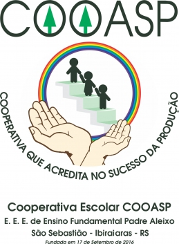 COOASP
