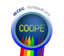 COOPE