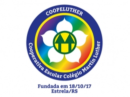 COOPELUTHER